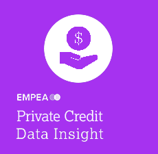 Private Credit Data Insight (Year-End 2019)