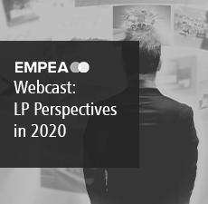Webcast Recap: LP Perspectives in 2020