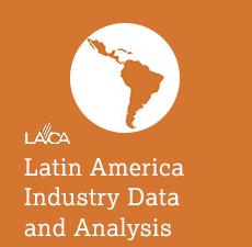 Latin America 2021 Industry Data and Analysis